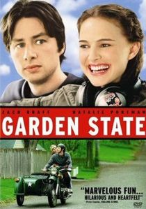 garden_state_verdvd