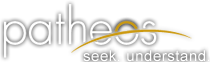 logo_SeekUnderstand_wwwHeader